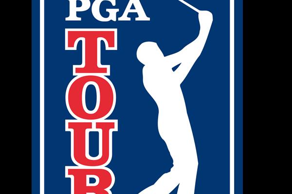PGA Tour Schedule 2016