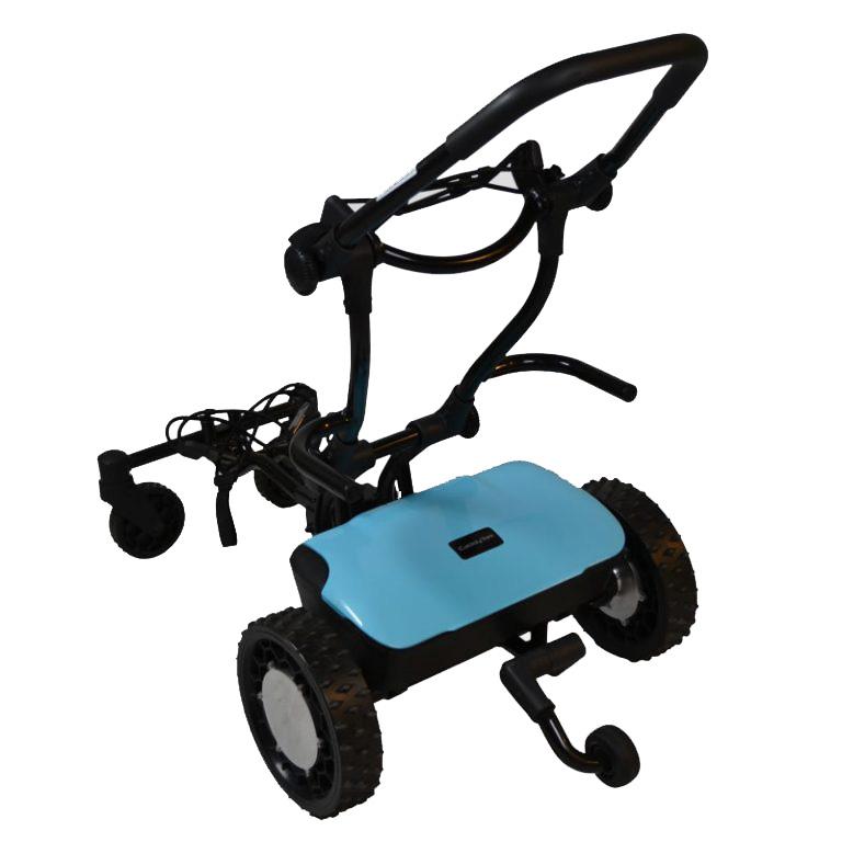 CaddyTrek R2 Bel Air